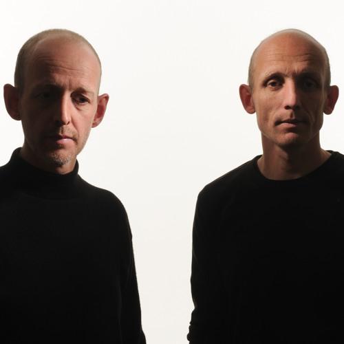 Cod.Act: André et Michel Décosterd