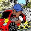 Shoot Em Up - Bishop Lamont (Prod. Dj Khalil)