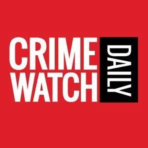 INTERVIEW: Crime Watch Daily's Matt Doran On New Show, Joey Buttafuoco Intevriew