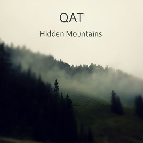 Qat - Hidden Mountains