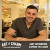 448: Gary Vaynerchuk | Climbing the Ladder