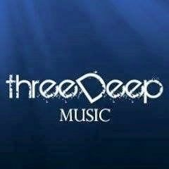 Kelly Khumalo - Asine (aFrikaSoul Deep house Remix)