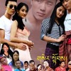 DenGaMeden-Sertoob-Bhutanese Films page(Facebook) mp3