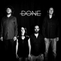 Done - EP