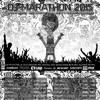 Klang Allianz Live @ DJ Marathon 2015 - Radio LoRa