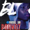 POUNDZ - BL@CKBOX S7 Ep. 18 - 65 @poundz100 @WE R BLACKBOX