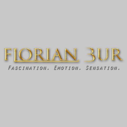 2 Hour Of Florian Bur Music Emotional Fantasy Piano