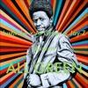 JustMike x Al Green x Jay-Z -Im A Ram (Papi)