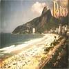 Bodikhuu - Rio EP ★album teaser★ 2014