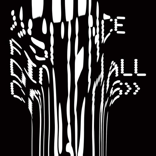 Neneh Cherry & The Circuit – Dead Come Alive