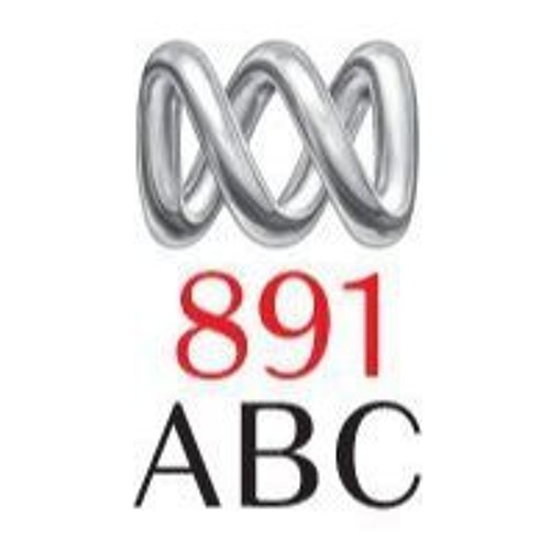 Interview on ABC891 with Wendy Keech, Walking SA