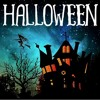 Halloween - Royalty Free Music