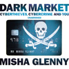Dark Market written and read by Misha Glenny (Audiobook Extract)