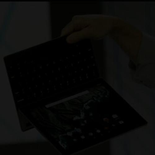 Google TabLet Pixel C | গুগল ট্যাবলেট পিক্সেল সি