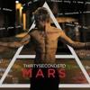 Thirty Seconds To Mars - Hurricane (deep remix)