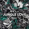 Jungle Love (Original Mix)