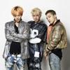 Download Mapsosa (Kwanghee ft T.O.P & G-Dragon Bigbang) Mp3