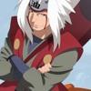 Rap Do Jiraiya (Naruto)_Tauz 2.mp3