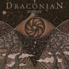DRACONIAN - Stellar Tombs