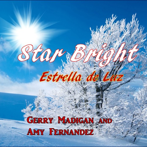 Star Bright (Estrella de Luz)