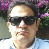 Sonhar Mais um Sonho - Valmir Andrade - AUDIOVOX