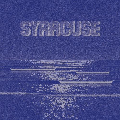 ATN023 - SYRACUSE - LIQUID SILVER DREAMS