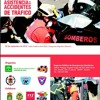 Gracia Fernández - Jornadas Accidentes Tráfico