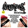 Crookers Mixtape - Ft3 Intro Ripeti - Ft3 Outro