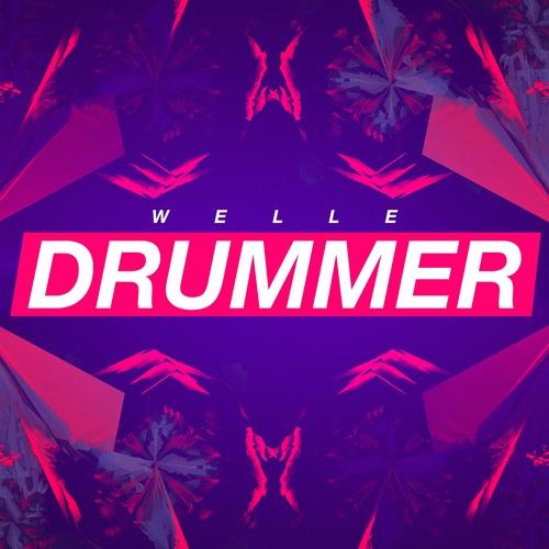 Welle - Drummer