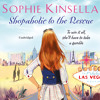 Shopaholic To The Rescue by Sophie Kinsella (Audiobook Extract) read by Clare Corbett