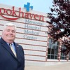 Spotlight Segment With President Richard Margulis Of Brookhaven Hospital LIVE On LI In The AM