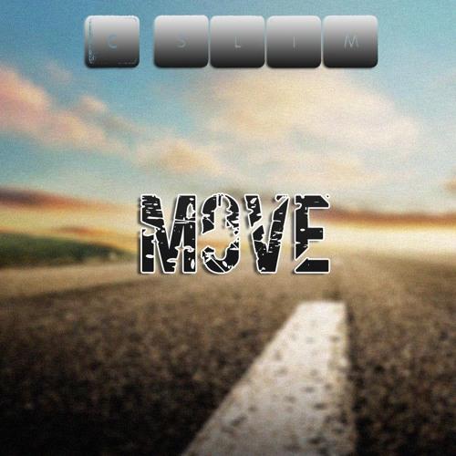 Move Feat. Kyle Monroe