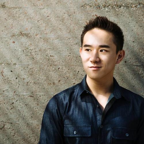 Time Machine-Jason Chen