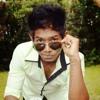 Dj ExtremzZ Kya Pyar Karoge Mujhse ( Extremboy Adharsh)000