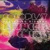 Coldplay feat. Rihanna - Princess of China (Acapella cover feat. Fernando Barbosa)