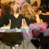 Mizzou Center Stage Dance
