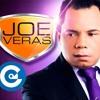 Joe Veras - Cuando Llegaste A Mi Vida(2015)