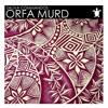 Saliva Commandos - Orfan Murd (VR030)