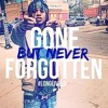 Tay600 - Worst Memory [Tribute To LA CAPONE ]