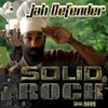 Jah Defender - Standing Firm DUB