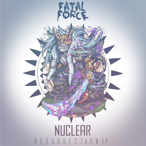 Fatal Force - Nuclear
