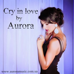 Cry In Love