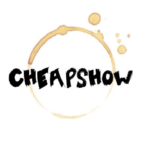 Ep 11: Live @ Liverpool Comedy Festival