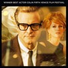 Abel Korzeniowski - And Just Like That - A Single Man (2009) OST