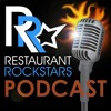 Riff 12 How to Make Your Restaurant Kid Friendly and Why it's so Important