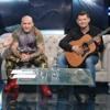 Zenon Martyniuk feat. Sobota - Życie to jest WEEKEND! (poprostublend) mp3