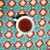 Roman Mühlschlegel Feat. Momo Arigato - Hot Tea With Sugar (Nachtbraker Remix) Preview