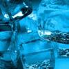 ¥ellow Ice Man Ocean Money Man Prod.スプレーspray