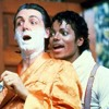 Michael Jackson & Paul McCartney -