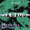 Jamrud - 02. Ayam (vinczka.blogspot.com)